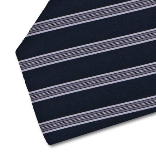 Sartorial silk tie 418279-01