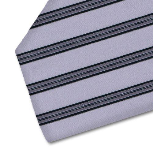 Sartorial silk tie 418281-01