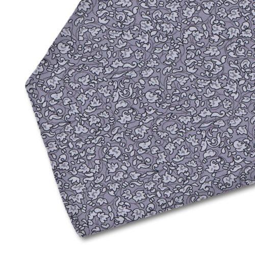 Sartorial silk tie 418281-02