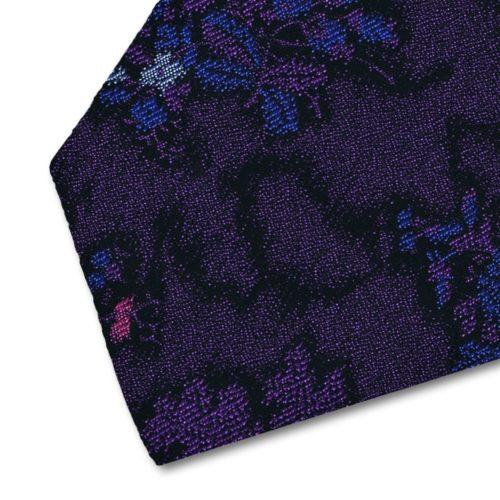 Sartorial silk tie 418631-01