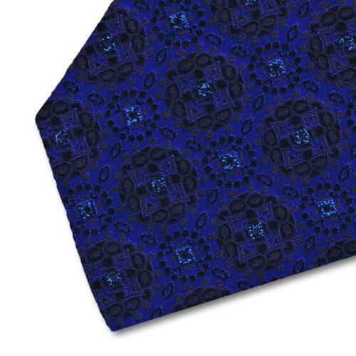 Sartorial silk tie 418635-03