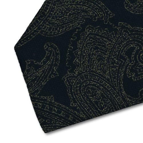 Sartorial silk tie 418641-03