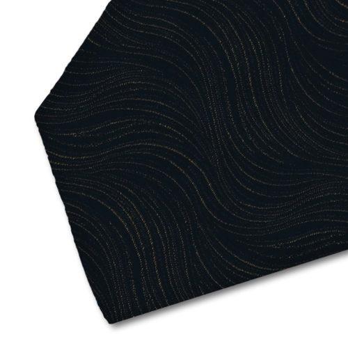 Sartorial silk tie 418644-03