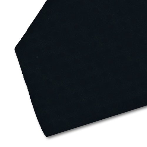 Sartorial silk tie 418647-01