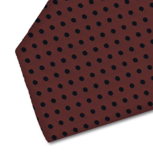 Sartorial silk tie 418647-02