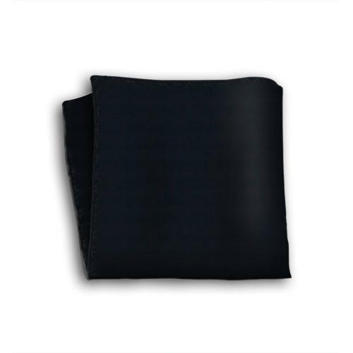 Sartorial silk pocket square 418643-02