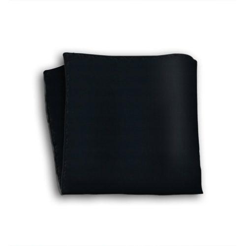 Sartorial silk pocket square 418643-03