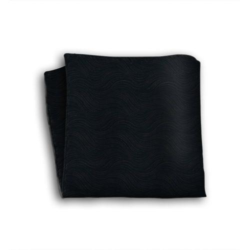Sartorial silk pocket square 418644-03