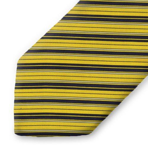 Sartorial silk tie 419095-03