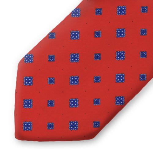 Sartorial silk tie 419100-01