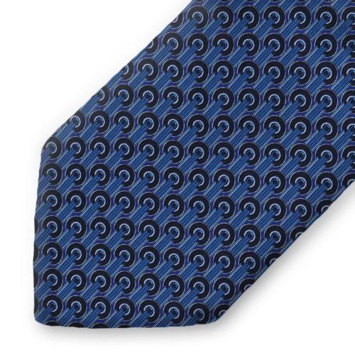 Sartorial silk tie 419038-03