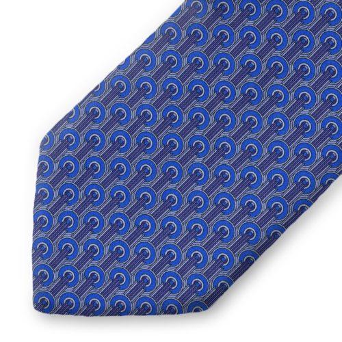 Sartorial silk tie 419039-05