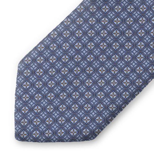 Sartorial silk tie 419040-04