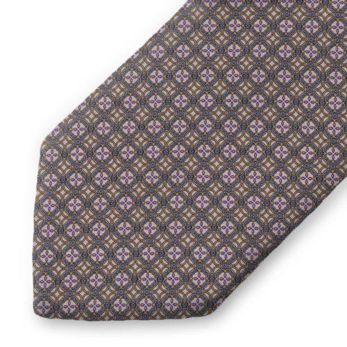 Sartorial silk tie 419040-05