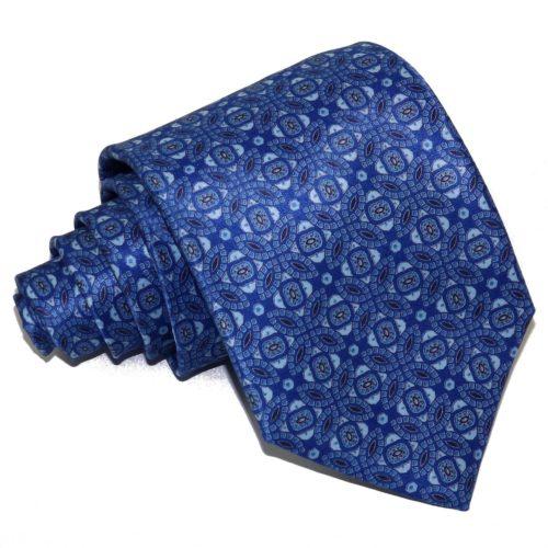 Sartorial silk necktie 419344-01