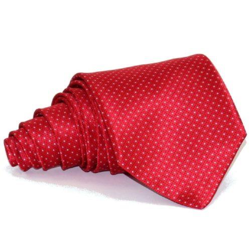 Sartorial silk necktie 419332-01