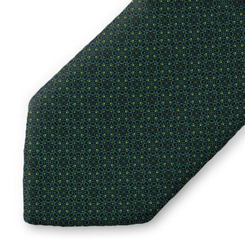 Sartorial silk necktie 419308-06