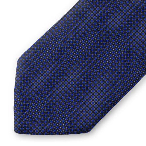 Sartorial silk necktie 419320-03