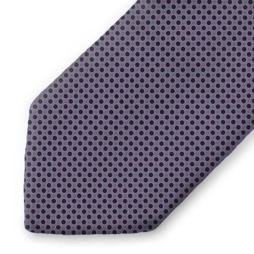 Sartorial silk necktie 419320-06