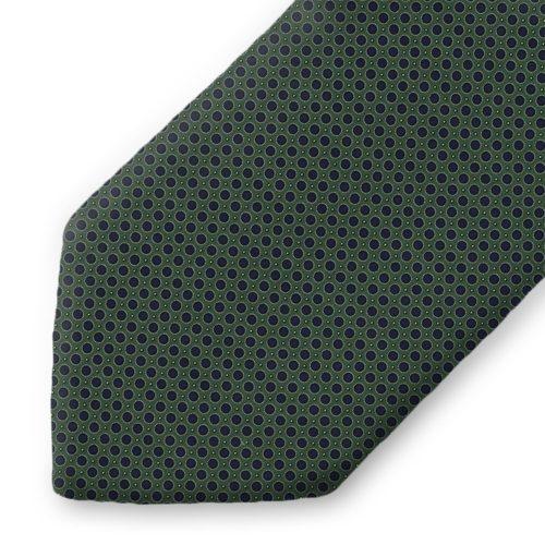 Sartorial silk necktie 419320-10