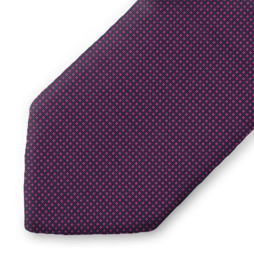 Sartorial silk necktie 419329-03