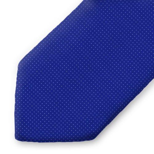 Sartorial silk necktie 419332-02