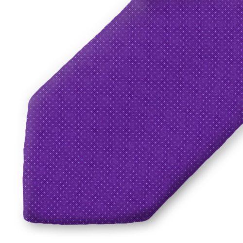 Sartorial silk necktie 419332-013