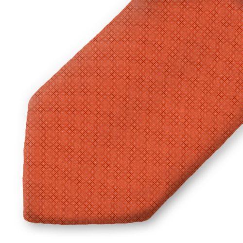 Sartorial silk necktie 419332-05