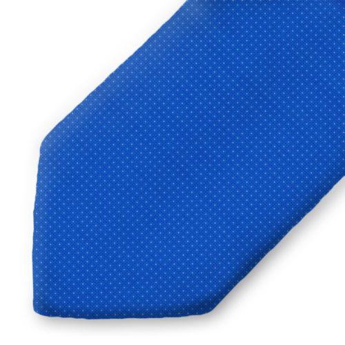 Sartorial silk necktie 419332-06