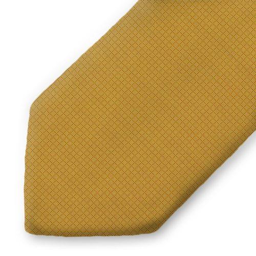 Sartorial silk necktie 419332-07