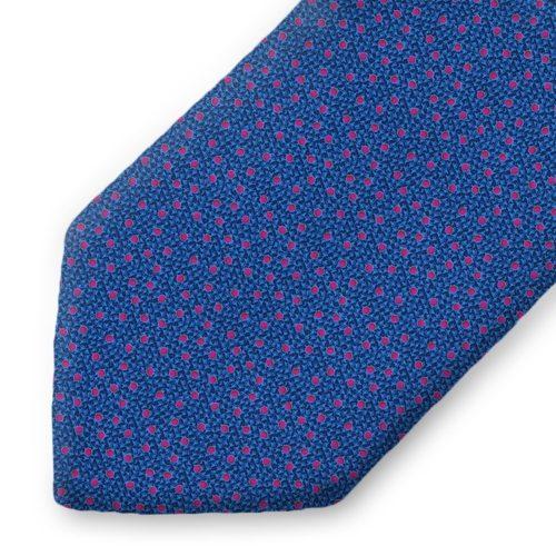Sartorial silk necktie 419373-04