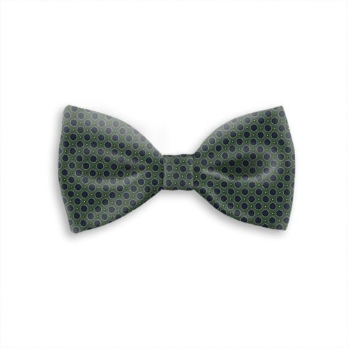 Tailored handmade bow-tie 419320-10