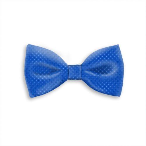 Tailored handmade bow-tie 419332-06