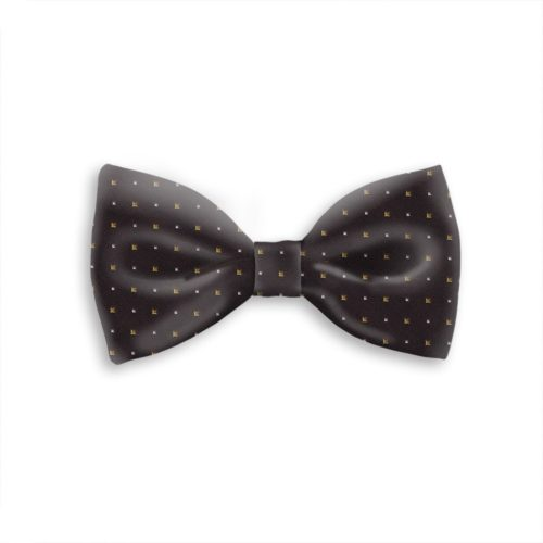 Tailored bow-tie419611-03