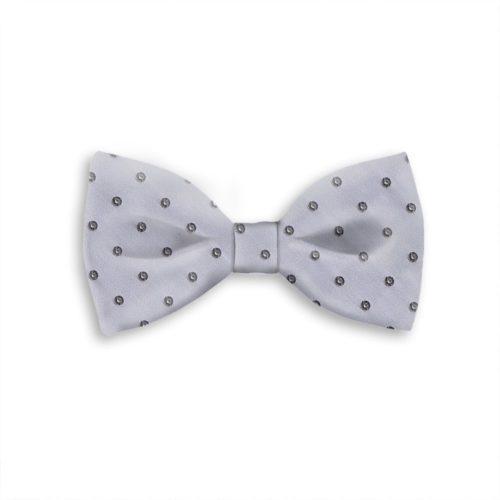 Tailored handmade bow-tie 419613-08