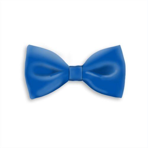 Tailored handmade bow-tie 419333-02
