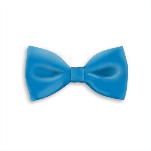 Tailored handmade bow-tie 419333-06