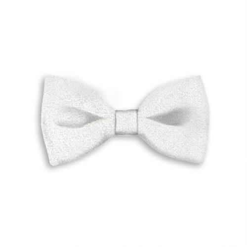 Tailored handmade bow-tie 419340-01
