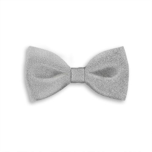 Tailored handmade bow-tie 419340-04