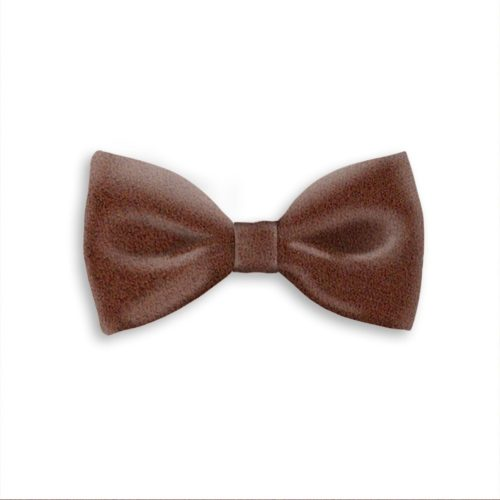 Tailored handmade bow-tie 419340-06