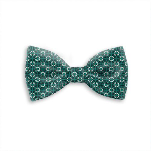 Tailored handmade bow-tie 419385-08