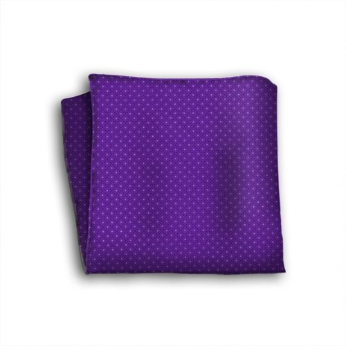 Sartorial silk pocket square 419332-013