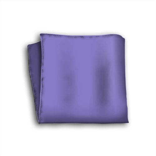 Sartorial silk pocket square 419327-07