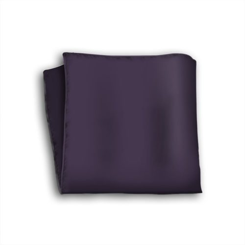 Sartorial silk pocket square 419328-06
