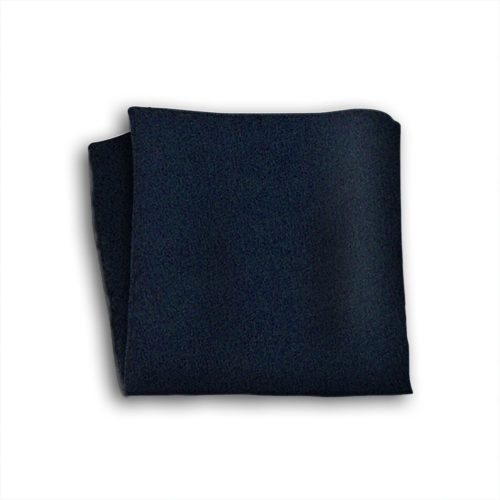 Sartorial silk pocket square 419340-02