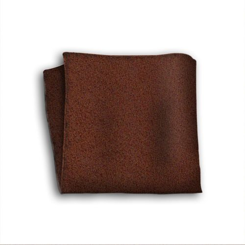 Sartorial silk pocket square 419340-06