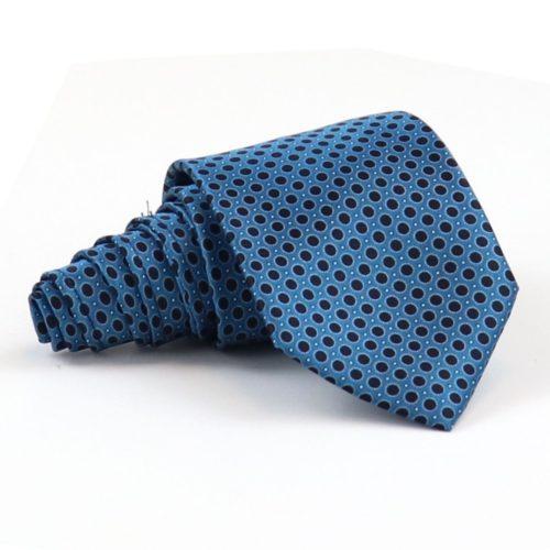Sartorial silk necktie 419608-06