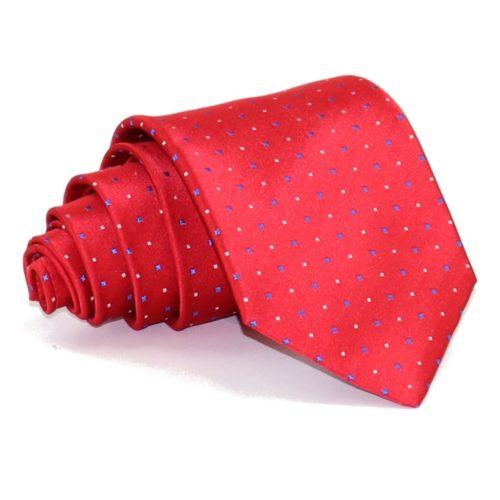 Sartorial silk necktie 419648-02
