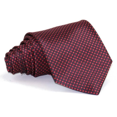 Sartorial silk necktie 419331-04