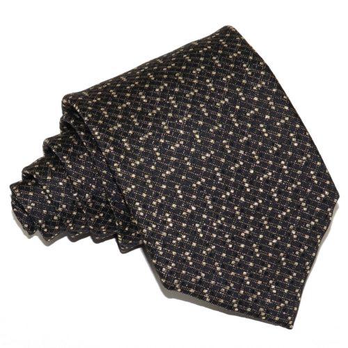 Sartorial silk necktie 419662-01